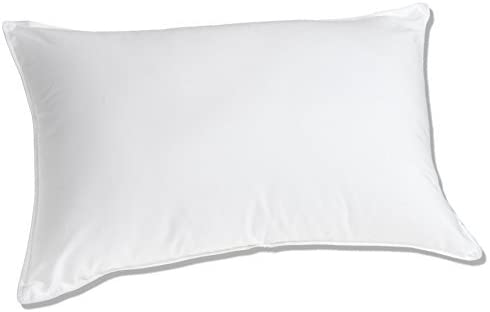 What Pillow Is Best For Back and Side Sleepers